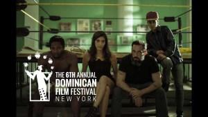 dominicanfilmfestival 1 300x169 Hoy arranca el Festival de Cine Dominicano en NY