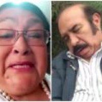 Doña graba su esposo roncando por 4 años y hace remix de 'Despacito'