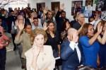 extranjeros 150x99 Juramentan a 38 extranjeros como dominicanos