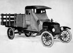 ford tt 150x110 A 100 años del lanzamiento de la primera camioneta Ford