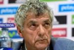 futbol 150x103 Presidente de Federación de Fútbol detenido en España