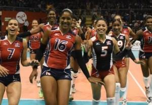 """image content 8463055 20170706184233 300x208 """"Las Reinas del Caribe"""" jugarán hoy con Holanda"""