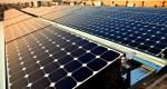 image content 8470417 20170708183403 150x80 Dizque RD está avanzando en cuanto a energía renovable