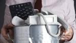 internet 150x84 Más opciones pa vender tus tecnovainas en Internet
