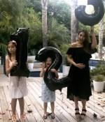 jessica alba 150x175 Actriz Jessica Alba confirma que tendrá otro chichí
