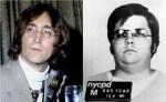 john lennon 150x92 A la venta el disco que John Lennon le firmó a su asesino