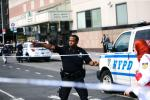 lebanon 150x100 Hijo e su mai ` dejó un muerto y luego se mata en hospital del Bronx