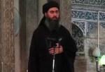 lider 150x102 Confirman que se lambieron al líder del Estado Islámico