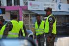 militares Les suben el sueldo a militares de las Fuerzas Armadas