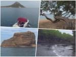 montecristi 150x113 Video – Recorrido chulo por el Parque Nacional de Montecristi
