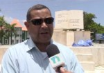monumento biblia 150x106 Video: El monumento a la Biblia en Samaná