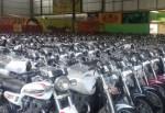 motocicletas 150x103 Ta fuerte la importación de motocicletas en RD