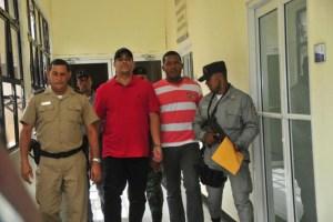 oisoe 1 300x200 Condenan a los imputados del caso OISOE