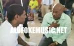 omega 150x93 Video: Momento en que pastor le predica a Omega pa que se arrepienta