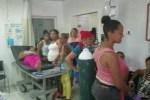 paciente moca 150x100 Se intoxican varias personas en fábrica de tabaco