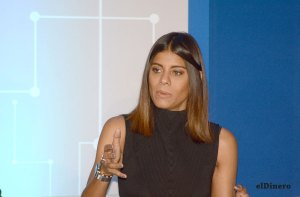 paola santana mateo 300x197 La dominicana que triunfa en Silicon Valley