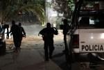 policia mexico 150x102 Sicarios que se jartan de carne humana