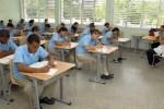 pruebas nacionales 150x100 Pruebas Nacionales para adultos: Ultima convocatoria