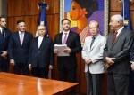 punta catalina 150x107 Punta Catalina: Comisión entrega informe a Procurador