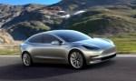 tesla model 3 150x89 Arranca la producción del nuevo maquinón de Tesla