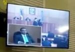 testigo 150x105 Testigo dice vio a Blas Peralta apuntar contra vehículo de Febrillet
