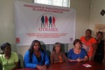 trabajadoras sexuales 150x100 Trabajadoras sexuales y discriminación en RD