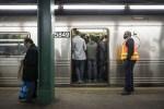 tren ny 1 150x100 Varias estaciones del tren N en Brooklyn estarán cerradas hasta el 2018