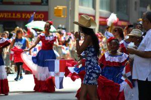 28706765780 a0cdaefc69 k 300x200 En Estados Unidos hay 1.8 millones de dominicanos