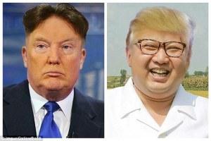 432C38AA00000578 4782690 image a 79 1502472244955 300x200 Viral   Cambio de pelo entre Trump y Kim Jon un