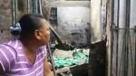 61674076 fuego 150x84 Fuego acaba con varias casas en Santo Domingo Norte