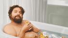 Bañarse 300x170 Estudio: El país donde más se bañan