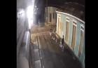 Baní 300x208 Video   MotoLadronazos; mira cómo atracan en Baní
