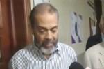 Bernardo Castellanos 150x99 Video: Liberan al angelito 14 del caso Odebrecht
