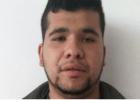 Bimbo 300x214 Mataron a su jevo, enchuló al asesino por Facebook y lo entregó