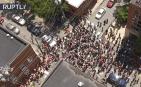 Charlottesville 300x185 Video aéreo del atropello en Charlottesville