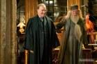 Cornelius Fudge 300x200 Muere actor de la saga Harry Potter
