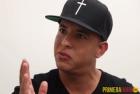 Daddy Yankee 1 300x201 Daddy Yankee se desahoga
