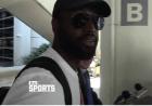 Dwyane Wade 300x210 Dwyane Wade: Me reuniré con LeBron esta semana
