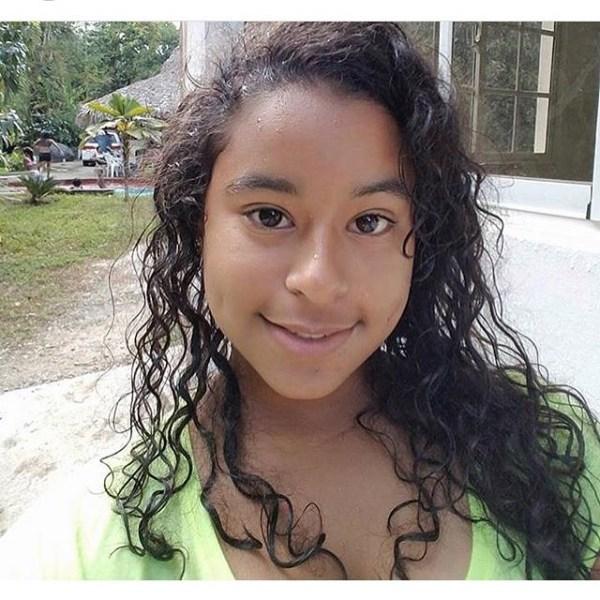 Foto chula por farandulerosrd https 2F2Fwww.instagram.com2Fp2FBYanb JFKzy2F 600x600 Varios medios reportan hallazgo del cadáver de Emely