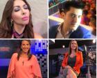 Los venezolanos en la TV dominicana 300x243 Los venezolanos en la TV dominicana