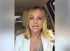 Nuria 1 300x221 Video: Nuria no quiere bulla
