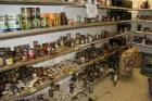 RD 300x200 Decomisan productos jodíos y cierran establecimiento comercial
