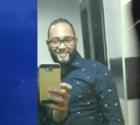 Richard González Pujols 300x267 Matan agente de la DNCD en allanamiento