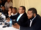 Robert Justo 300x224 Habla ex fiscal acusado de abuso sexual