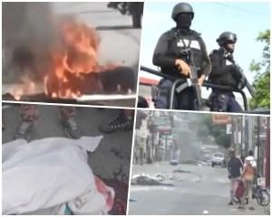 SFM 300x240 Más sobre las protestas por 48 horas en SFM