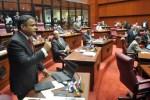 Senadores 150x100 Así se repartirán los senadores el dinero del pueblo en 2018