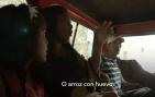 Venezuela 1 300x190 Así se vive en los barrios de Caracas en la crisis de Venezuela