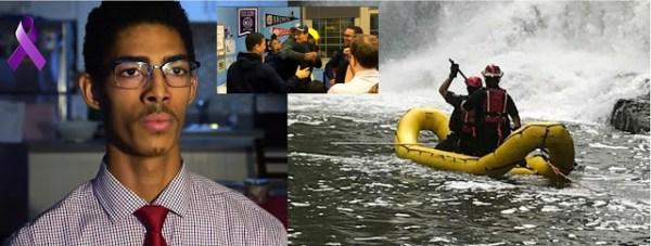Winston Pérez Ventura 600x227 Estudiante dominicano muere ahogado en Nueva York