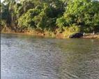 Yamasa 300x241 Mueren dos niñas ahogadas en un río de Yamasá