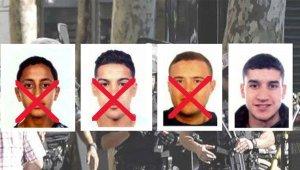 Younes Abouyaaqoub 300x170 Barcelona: Queda un terrorista prófugo